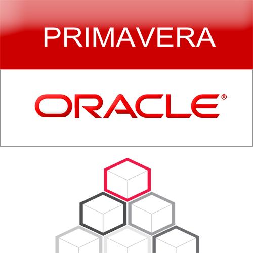 prim1-1