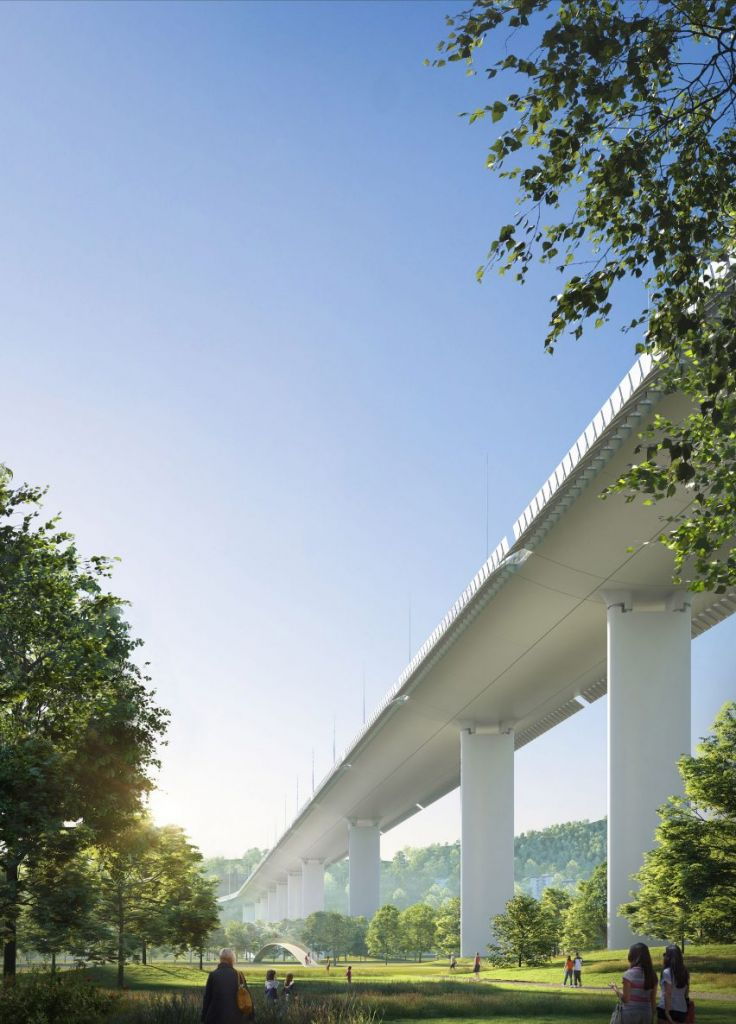 renzo-piano-genoa-bridge-design-architecture-news_dezeen_2364_col_2-852x1186